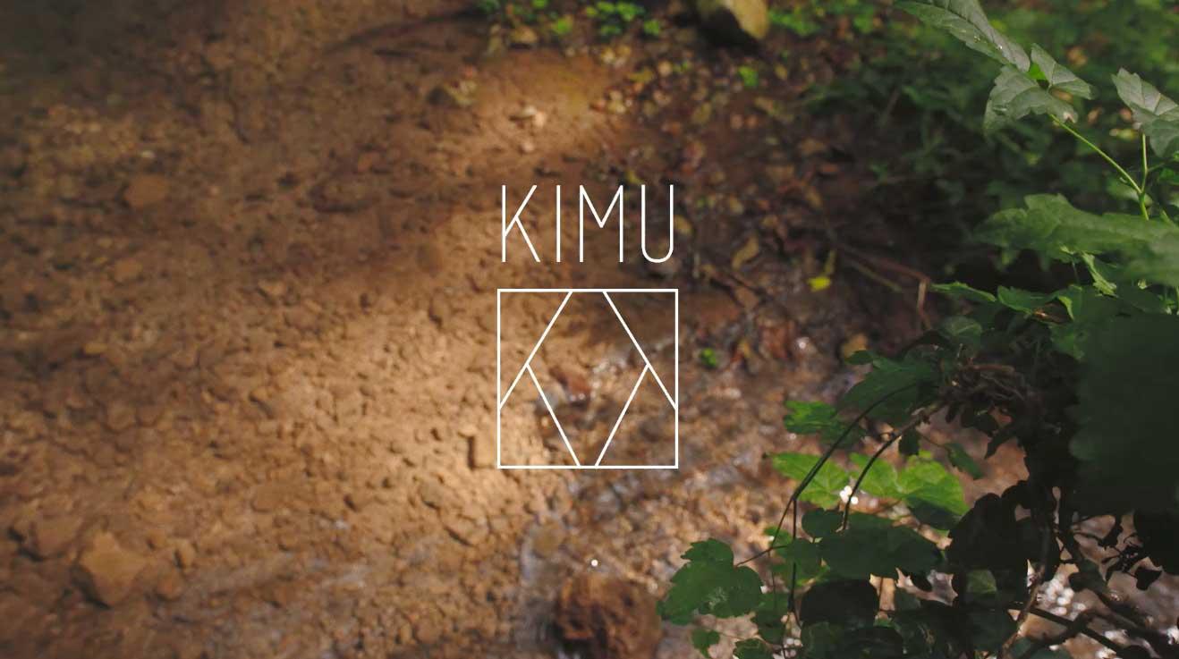 logo-kimu