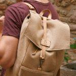 vegan_backpack_beige