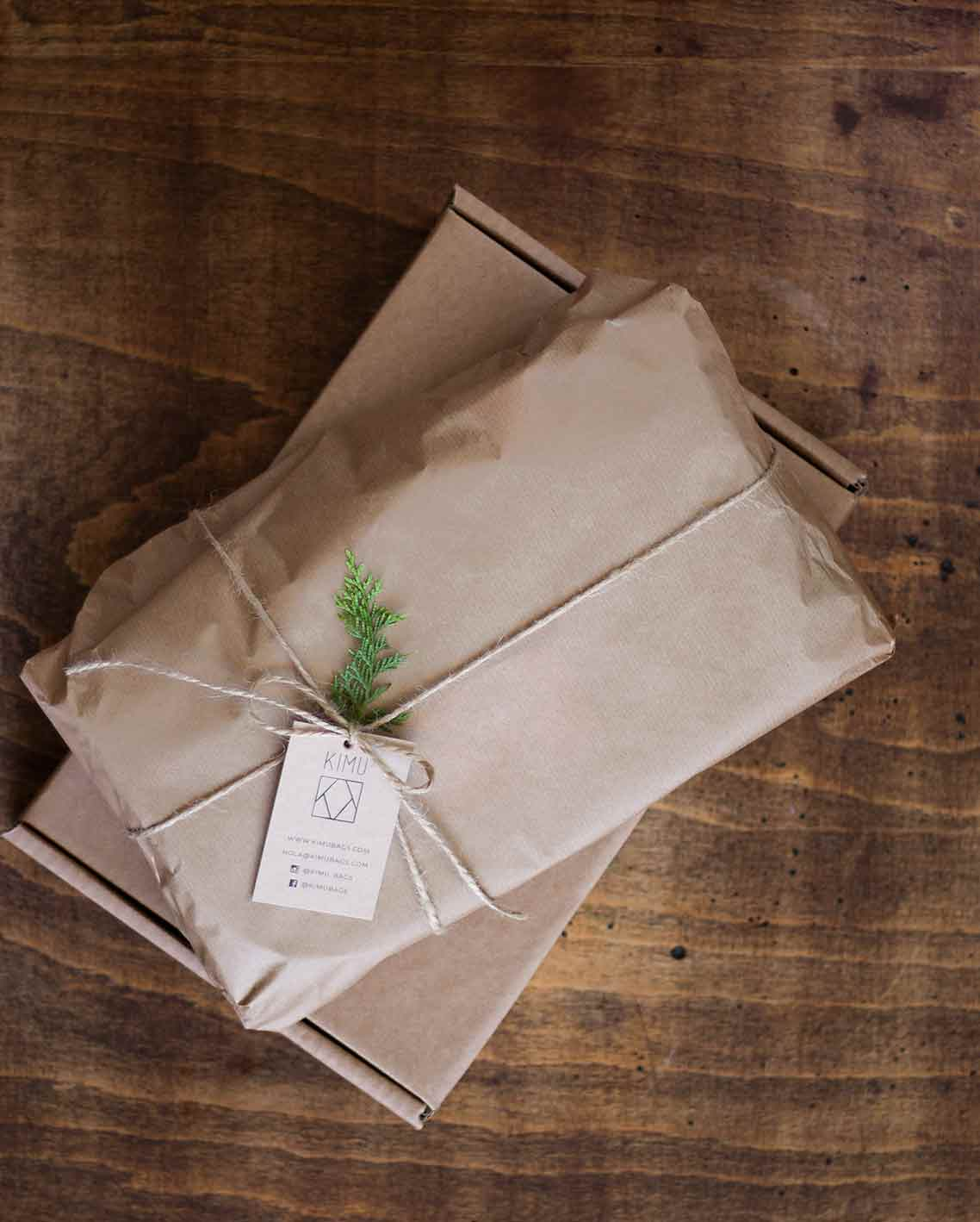 packaging-kimu