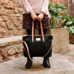 vegan_bag_black