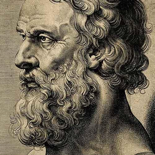 Platon-vegetariano