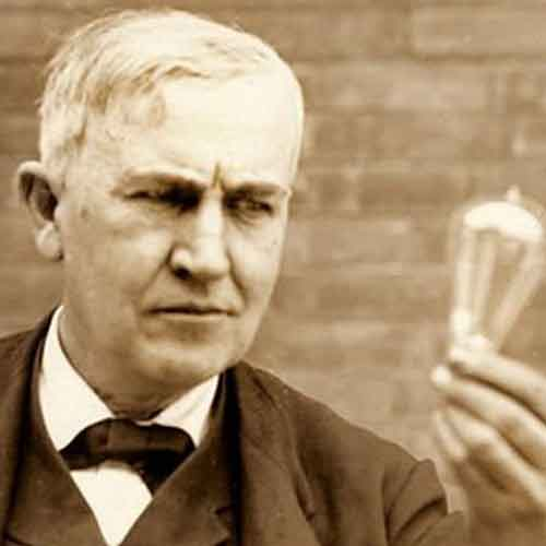 Thomas-Alva-Edison-vegetariano