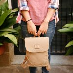 mini_backpack_beige