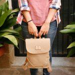 mini_backpack_beige