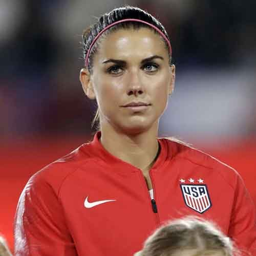 Alex_Morgan_vegana
