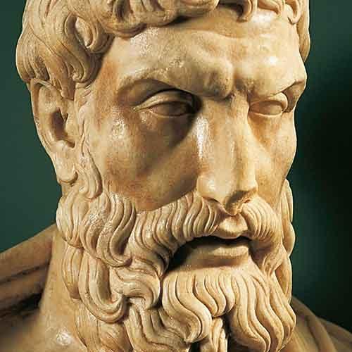 Epicurus-vegetariano