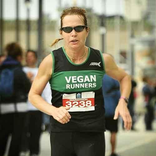 Fiona_Oakes_vegana