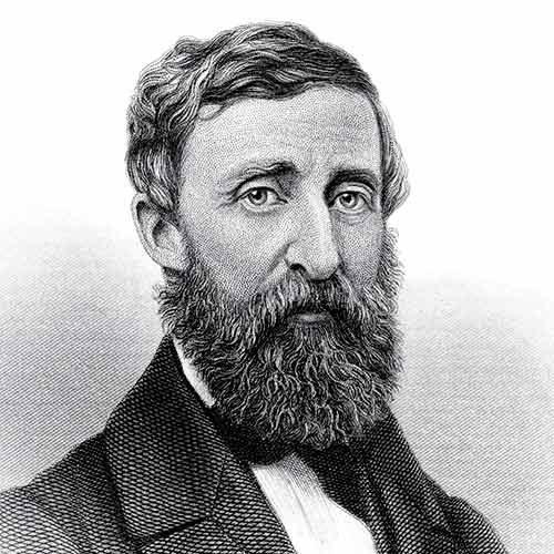 Henry-David-Thoreau_vegetariano