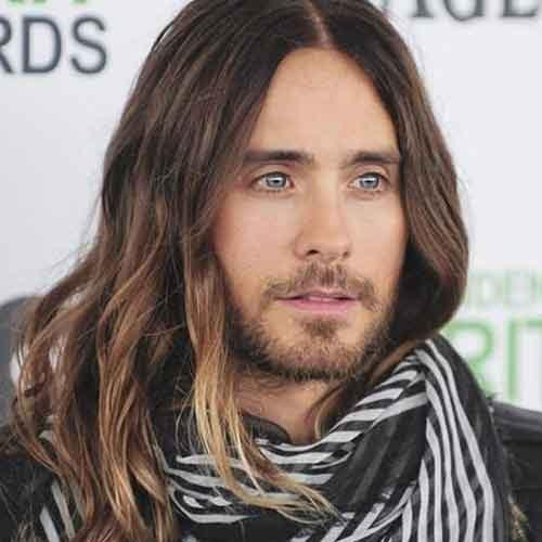 Jared-Leto-famoso_vegano