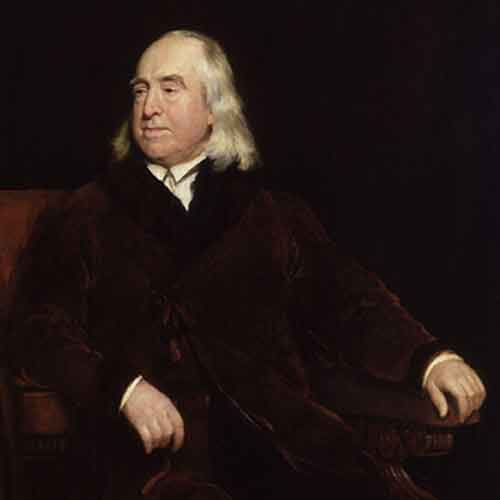 Jeremy-Bentham-vegetariano