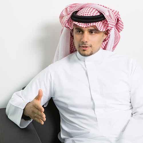 Khaled_bin_Al_Waleed_vegano