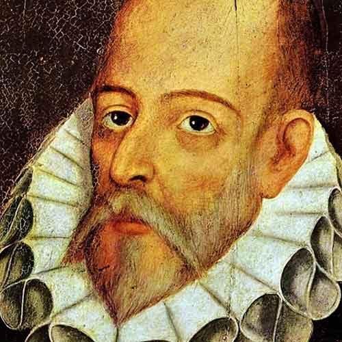 Miguel-de-Cervantes-vegetariano