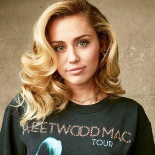Miley-Cyrus-vegana
