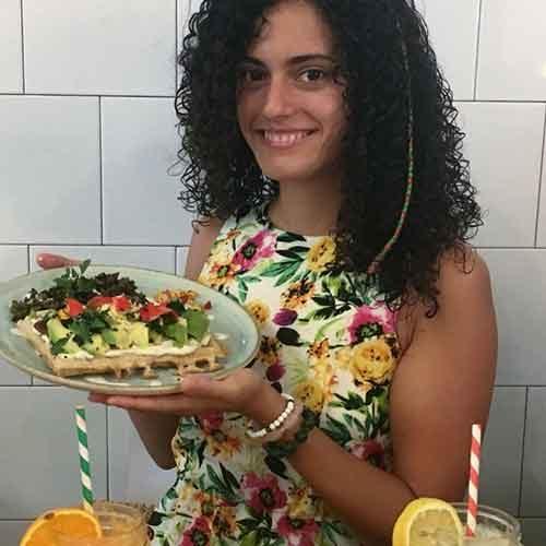 Miriam_Faba_vegana