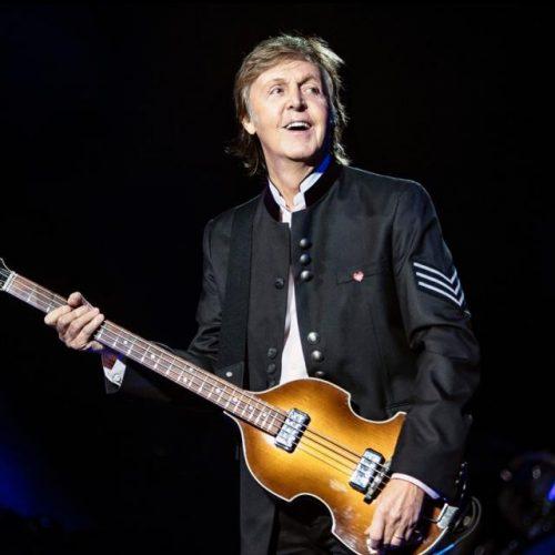 Paul-McCartney-famoso_vegano