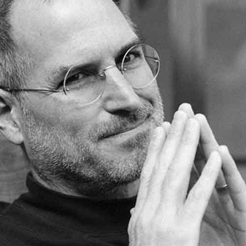 Steve_Jobs-_vegano