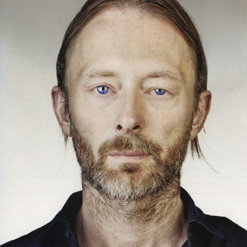 Thom-Yorke-famoso_vegano
