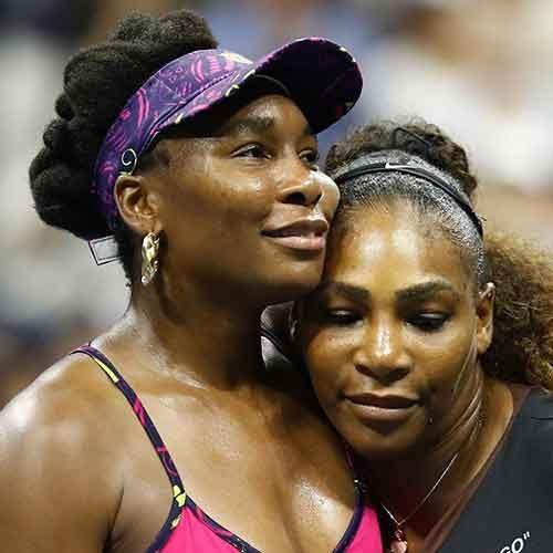 Venus_Serena_Williams_veganas